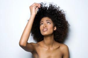 Curls-Understood-Natural-Hair-Frustration