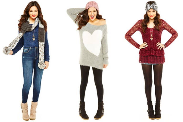 Photo cred: http://www.fashion-cottage.net/fall-2014-fashion-trends-for-teens/fall-fashion-trends-for-teens-gettzrqy/ Retrieved 10/2/14