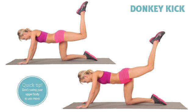 http://www.womensfitness.co.uk/workout-routines/795/cellulite-exercises/page/4/0