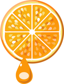 orange-juice-md