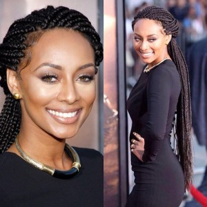Courtesy of http://rollingout.com-knowles-celebs-braids/
