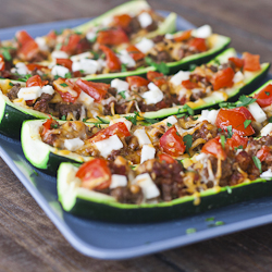 Courtesy of http://www.thasneen.com/cooking/cauliflower-and-red-beans-stuffed-zucchini/