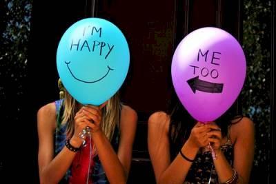 http://theodysseyonline.com/salisbury/twelve-keys-happiness/119391
