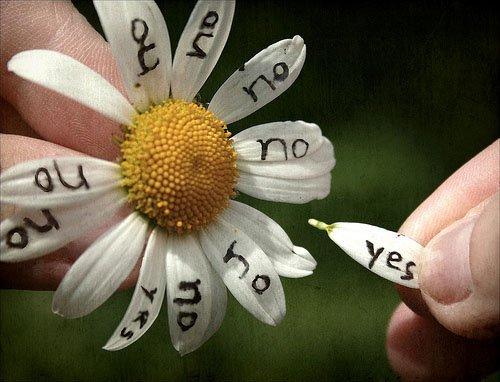 http://brokenheartsanonymous.com/2012/08/