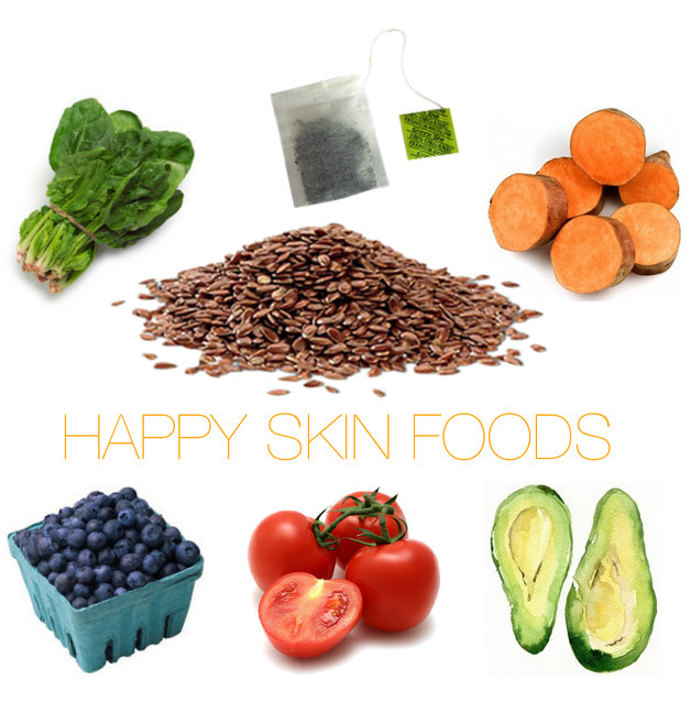 http://thedumbbelle.com/perfect-skin-diet/