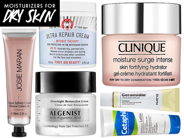 http://stylecaster.com/beauty-high/best-face-creams-dry-skin/